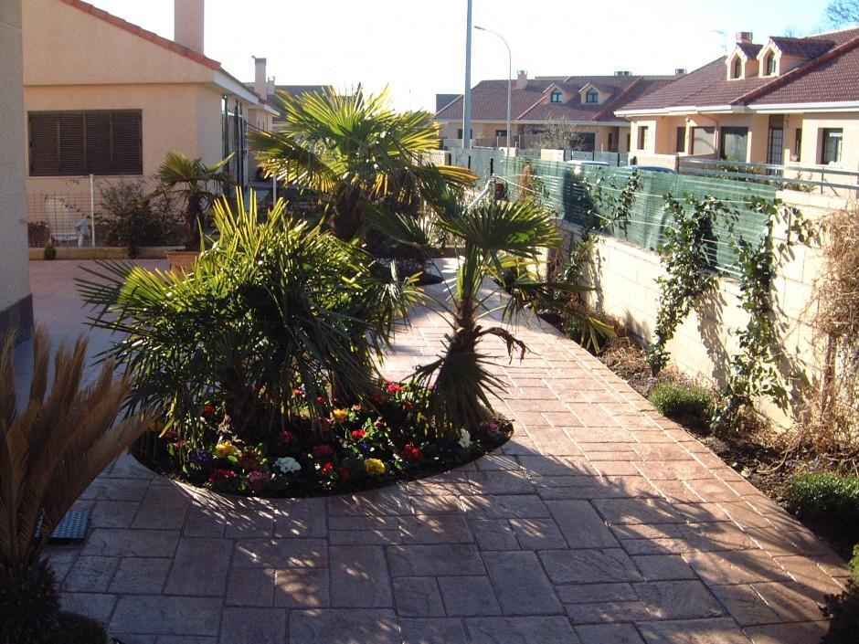 Casa Collado Villalba13
