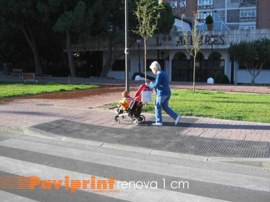 alcorcón RENOVA_20121009_0012