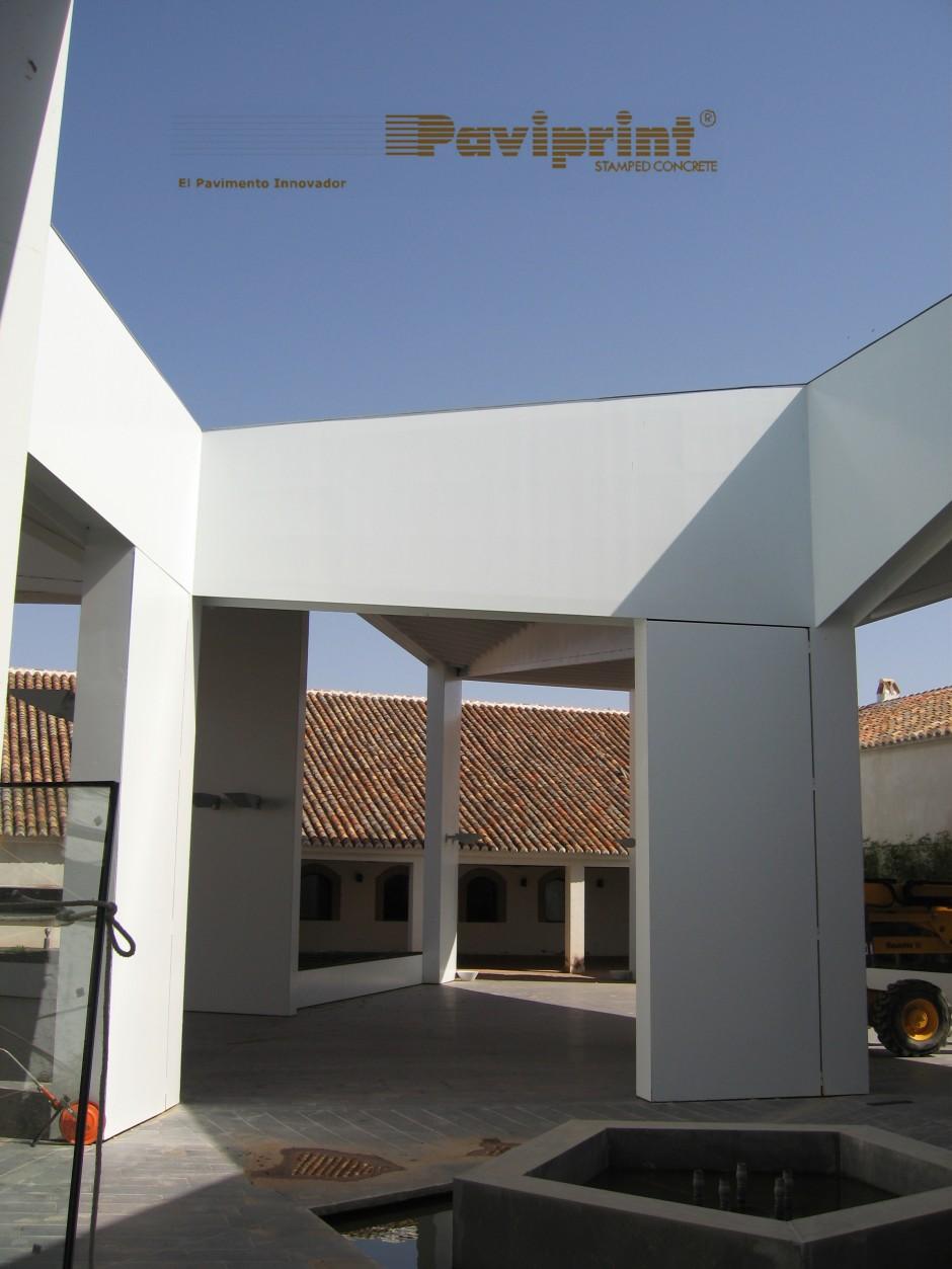 bodegas Real Valdepeñas_20060425_120