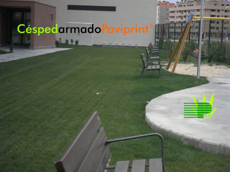c SALUD Valladolid (21)