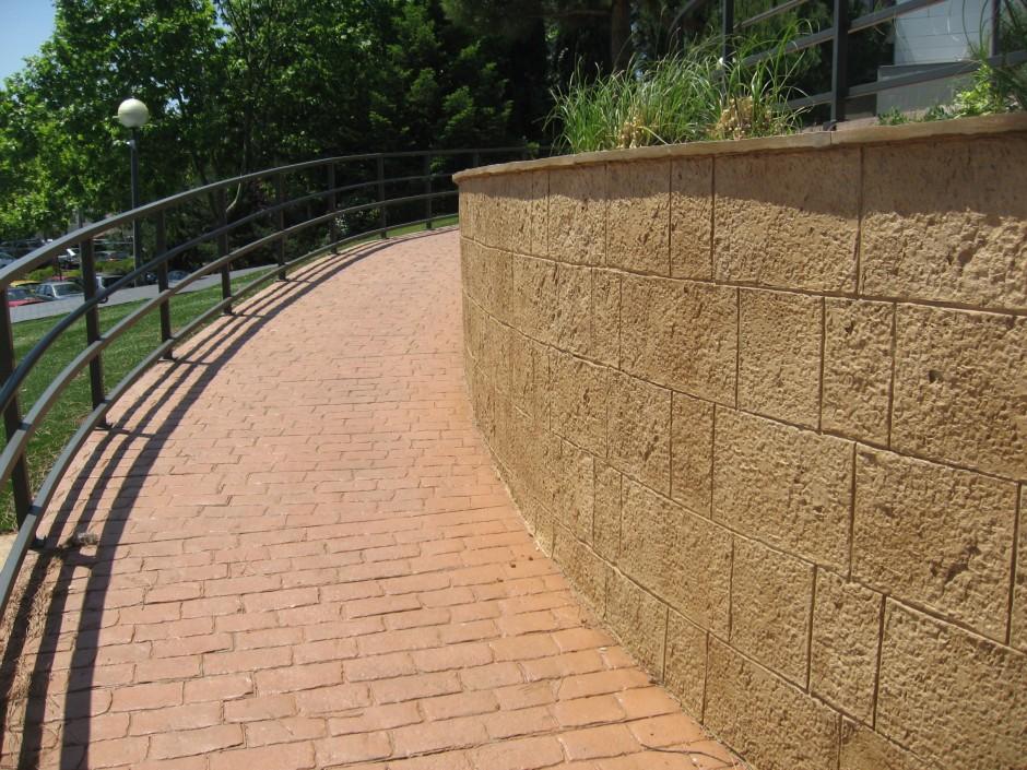 muros UEM_20110522_0010
