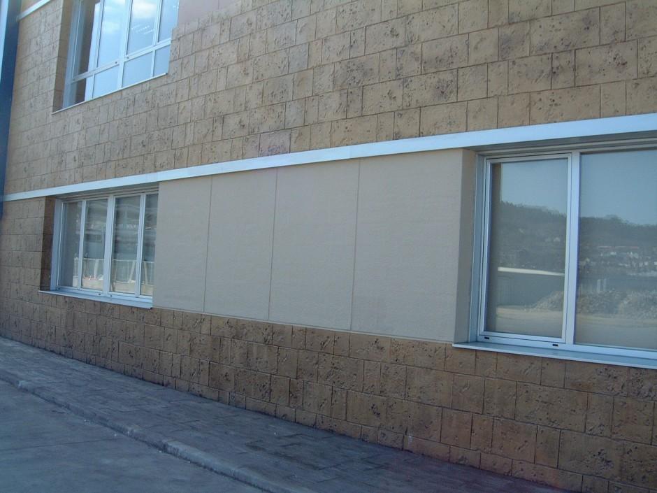 visita Perligran 25-02-2005 26