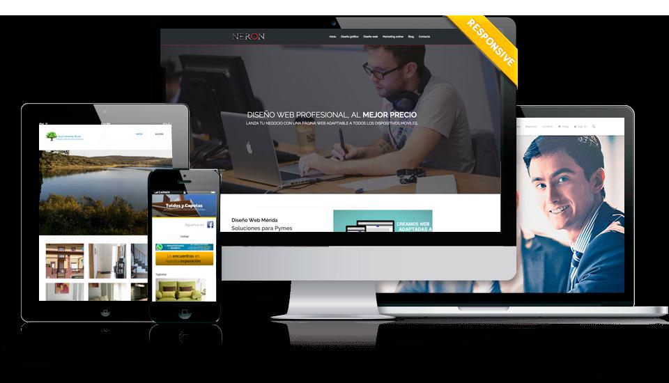 servicios-web
