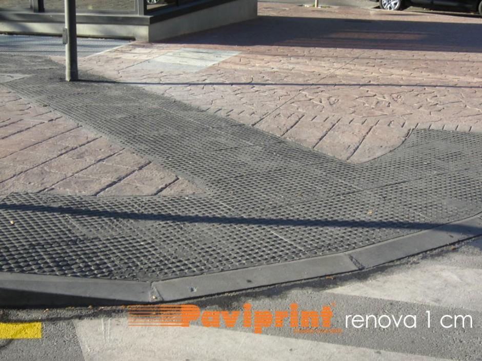 alcorcón RENOVA_20121009_0022